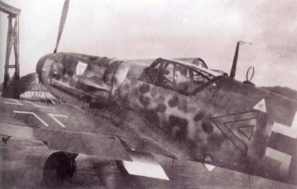 1-Bf-109G6-JG3-Brandle-WNr-26058-Schiphol-Nov-1943-01