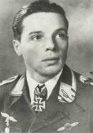 Franz-Schwaiger