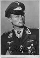 Friedrich-Wachowiak
