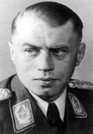 Hans-Gunther-Von-Kornatzki