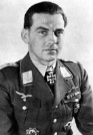 Hans-ehlers