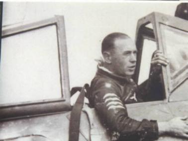 hans-gunther-von-kornatzki-Fw-190