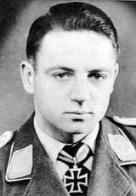 Karl-heinz-Weber