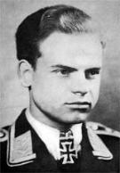 Rudolf-Muller