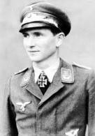 Wilhelm-Balthazar