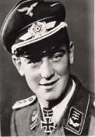 Wilhelm-Lemke